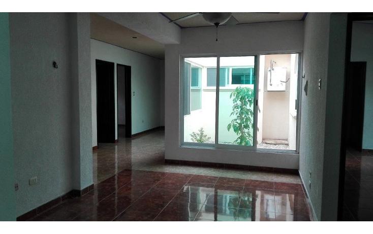 Foto de casa en venta en  , san pedro cholul, mérida, yucatán, 1075165 No. 23
