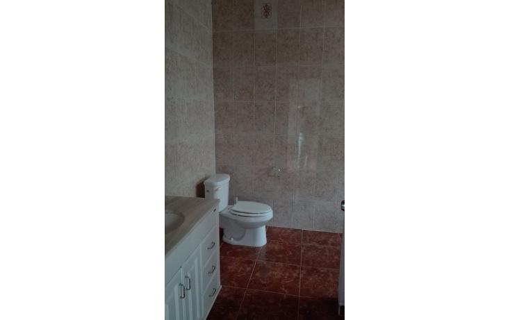 Foto de casa en venta en  , san pedro cholul, mérida, yucatán, 1075165 No. 27