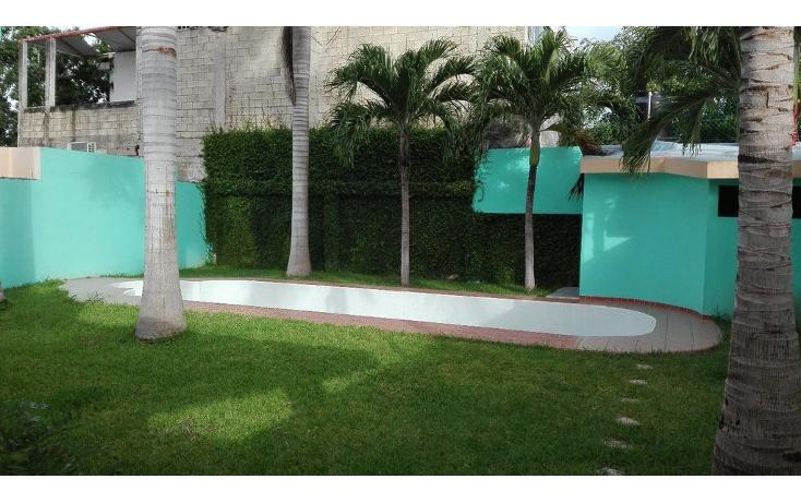 Foto de casa en venta en  , san pedro cholul, mérida, yucatán, 1075165 No. 28
