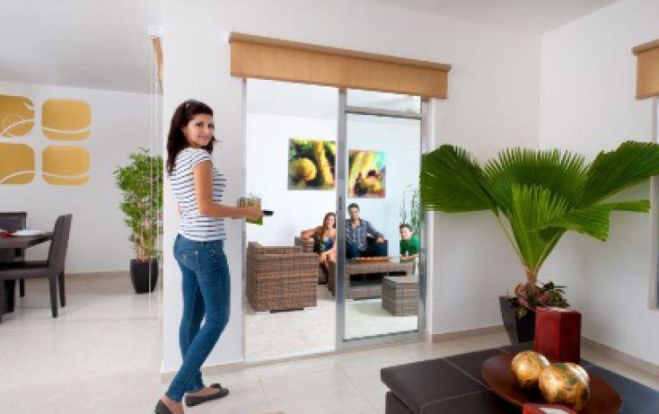 Foto de casa en venta en, san pedro cholul, mérida, yucatán, 1090593 no 02