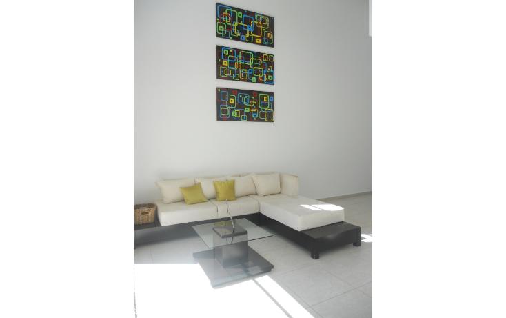 Foto de casa en venta en  , san pedro cholul, mérida, yucatán, 1098663 No. 03