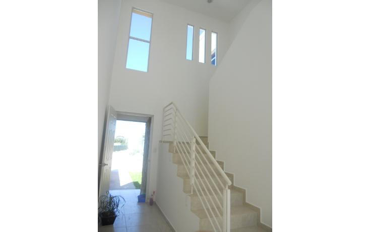 Foto de casa en venta en  , san pedro cholul, mérida, yucatán, 1098663 No. 04