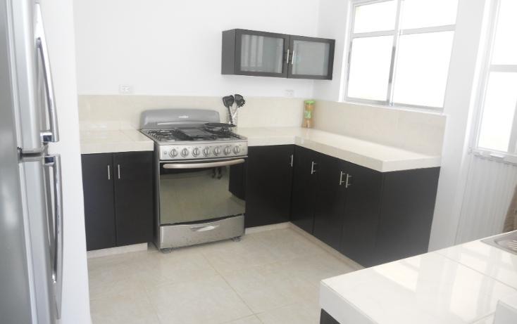 Foto de casa en venta en  , san pedro cholul, mérida, yucatán, 1098663 No. 06