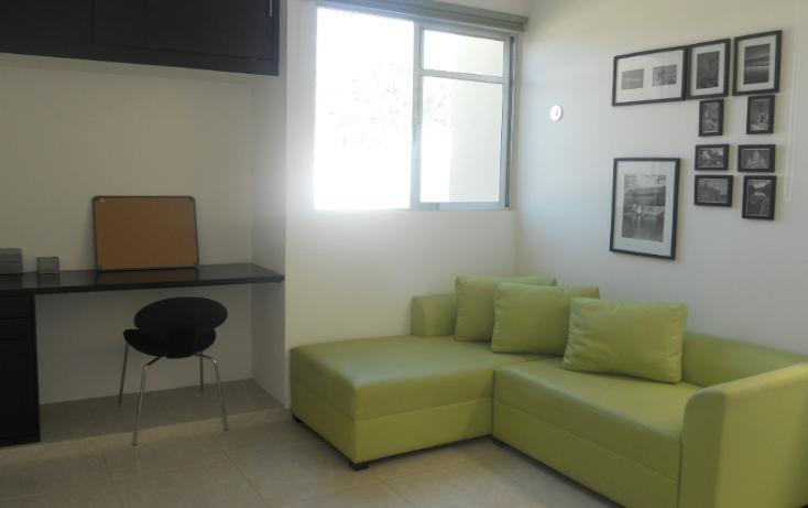Foto de casa en venta en  , san pedro cholul, mérida, yucatán, 1098663 No. 08