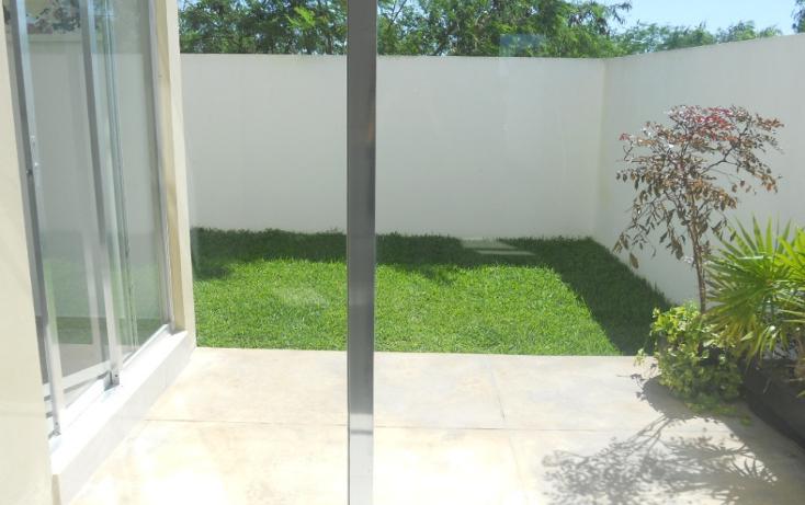 Foto de casa en venta en  , san pedro cholul, mérida, yucatán, 1098663 No. 10