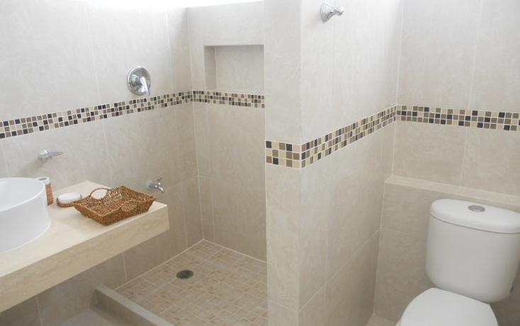 Foto de casa en venta en  , san pedro cholul, mérida, yucatán, 1098663 No. 13