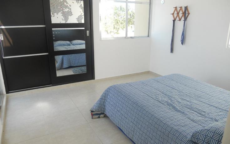 Foto de casa en venta en  , san pedro cholul, mérida, yucatán, 1098663 No. 14