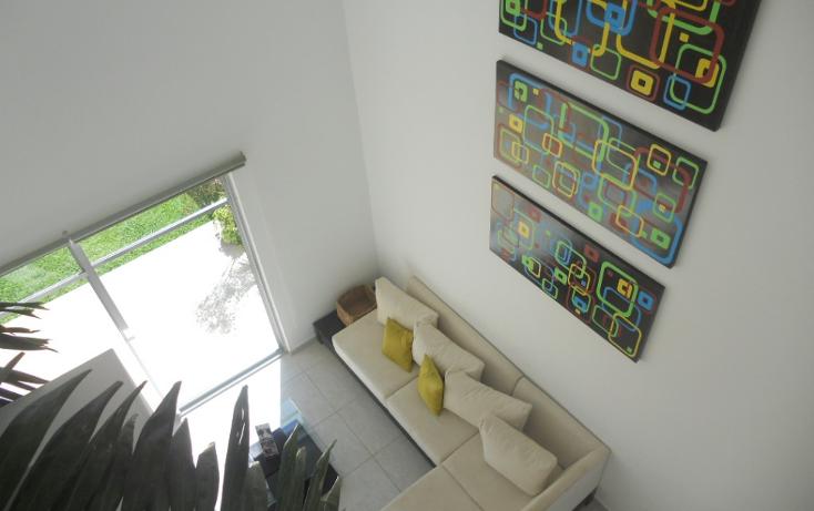 Foto de casa en venta en  , san pedro cholul, mérida, yucatán, 1098663 No. 15