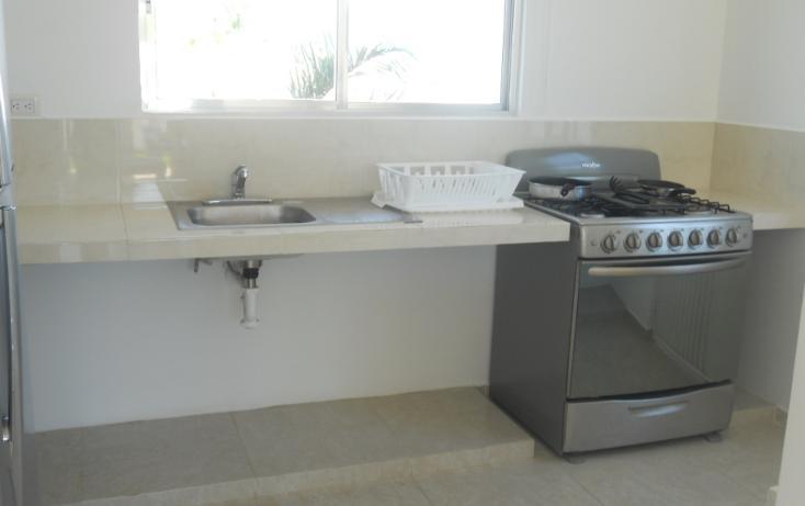 Foto de casa en venta en  , san pedro cholul, mérida, yucatán, 1098665 No. 04