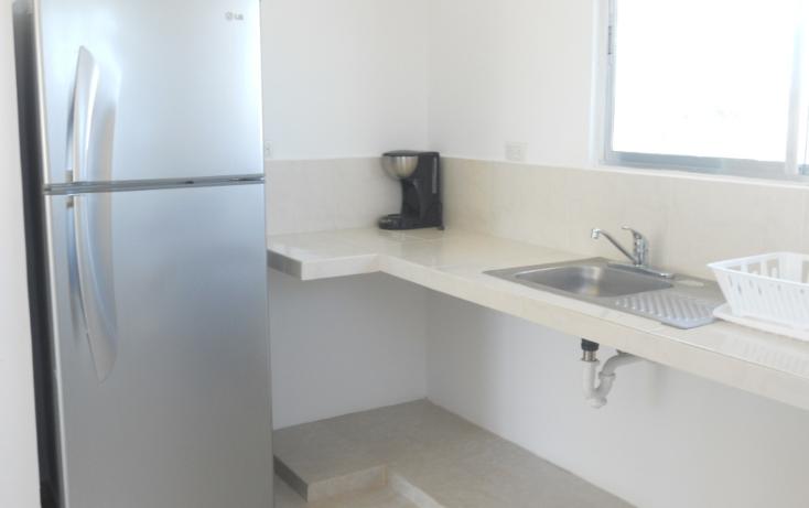Foto de casa en venta en  , san pedro cholul, mérida, yucatán, 1098665 No. 05