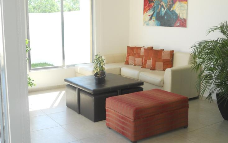 Foto de casa en venta en  , san pedro cholul, mérida, yucatán, 1098665 No. 06