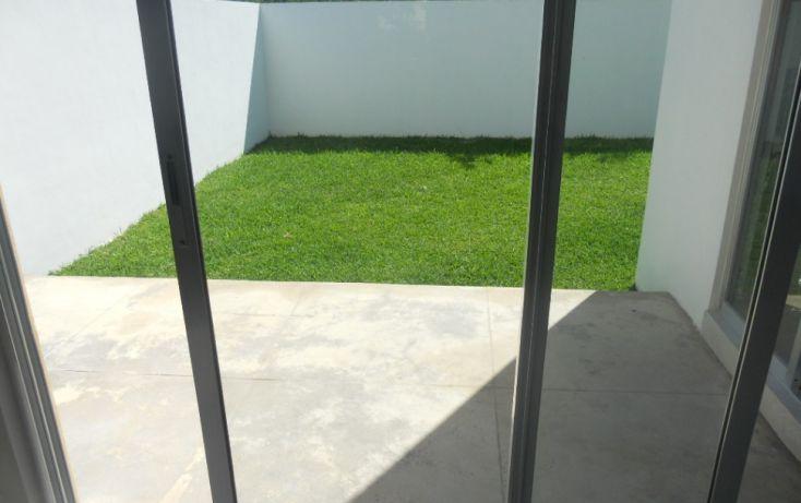 Foto de casa en venta en, san pedro cholul, mérida, yucatán, 1098665 no 07