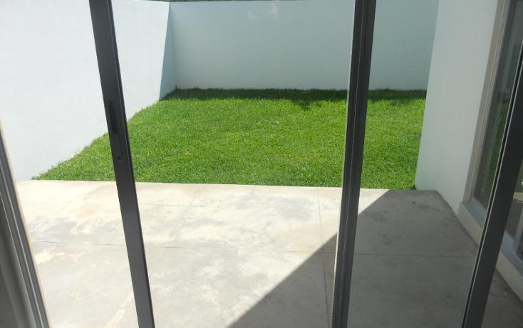 Foto de casa en venta en  , san pedro cholul, mérida, yucatán, 1098665 No. 07