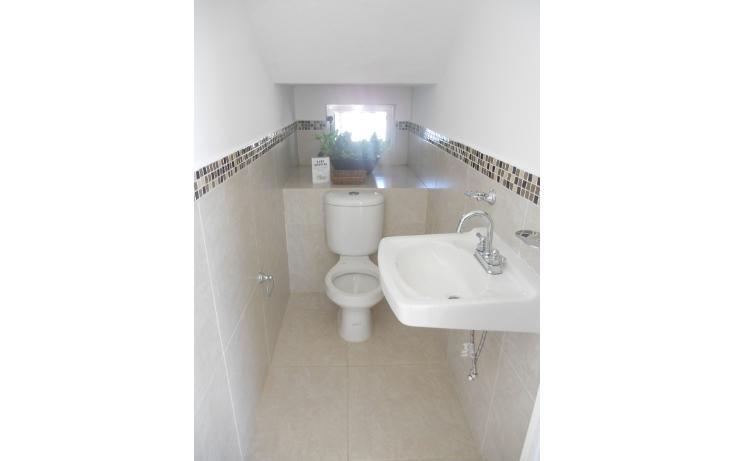 Foto de casa en venta en  , san pedro cholul, mérida, yucatán, 1098665 No. 08