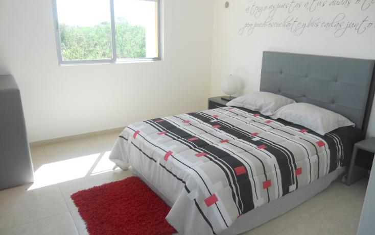 Foto de casa en venta en  , san pedro cholul, mérida, yucatán, 1098665 No. 09