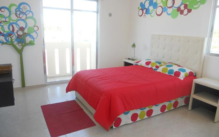 Foto de casa en venta en  , san pedro cholul, mérida, yucatán, 1098665 No. 10