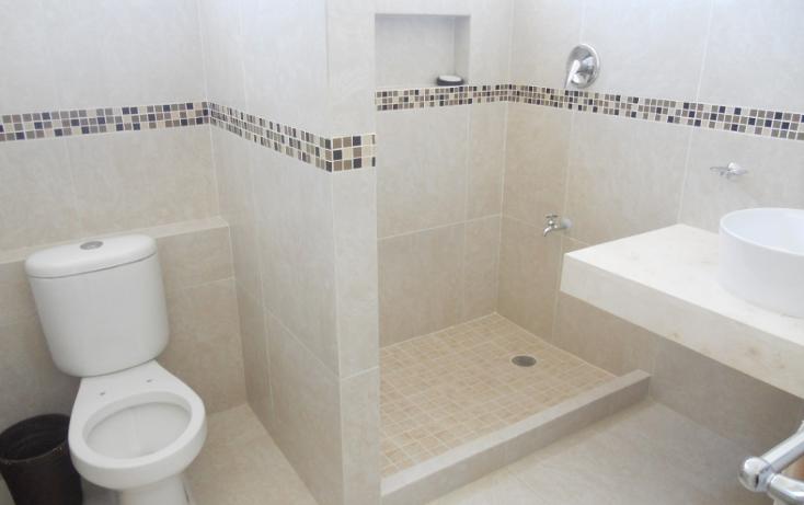 Foto de casa en venta en  , san pedro cholul, mérida, yucatán, 1098665 No. 11