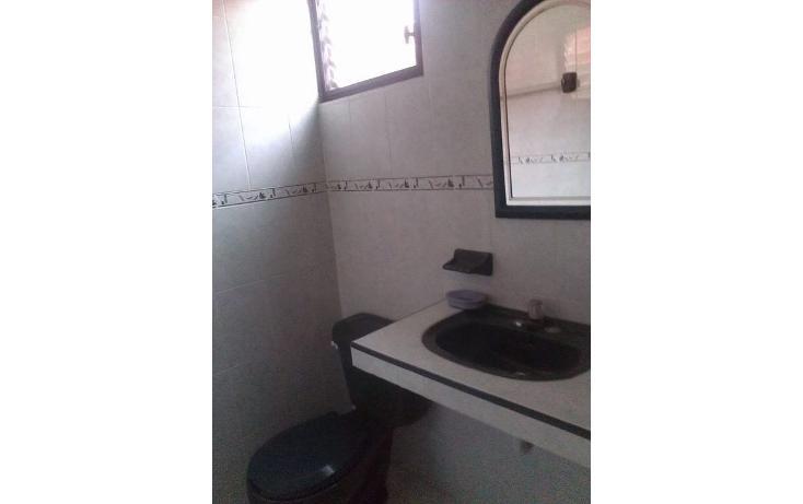 Foto de departamento en renta en  , san pedro cholul, mérida, yucatán, 1099011 No. 03