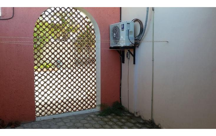 Foto de departamento en renta en  , san pedro cholul, mérida, yucatán, 1099011 No. 05