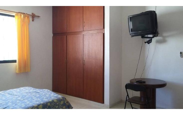 Foto de departamento en renta en  , san pedro cholul, mérida, yucatán, 1099011 No. 09