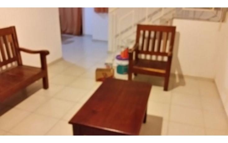 Foto de casa en venta en  , san pedro cholul, mérida, yucatán, 1115437 No. 02