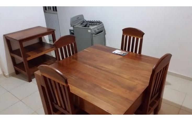 Foto de casa en venta en  , san pedro cholul, mérida, yucatán, 1115437 No. 03