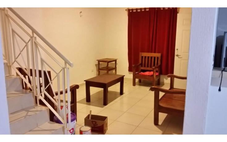 Foto de casa en venta en  , san pedro cholul, mérida, yucatán, 1115437 No. 05