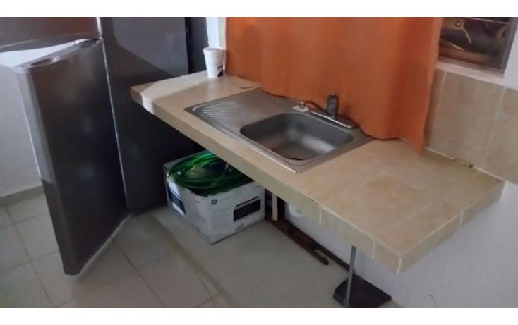 Foto de casa en venta en  , san pedro cholul, mérida, yucatán, 1115437 No. 06