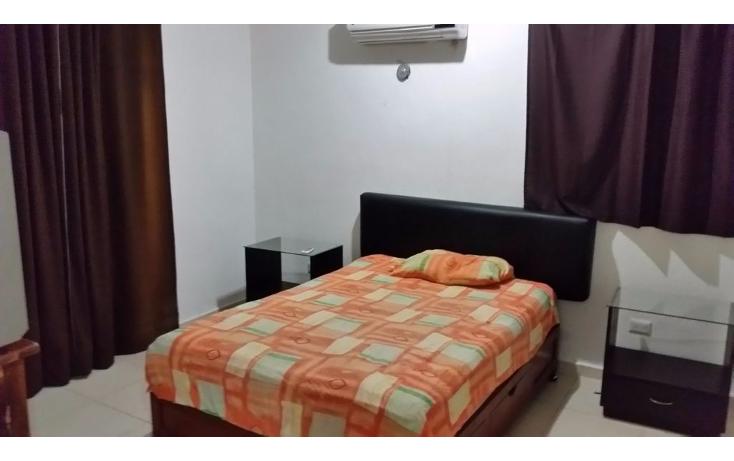 Foto de casa en venta en  , san pedro cholul, mérida, yucatán, 1115437 No. 07