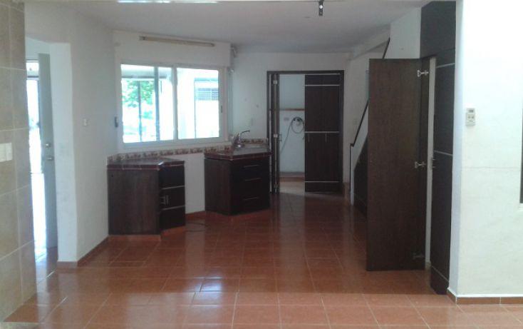 Foto de casa en venta en, san pedro cholul, mérida, yucatán, 1182787 no 06