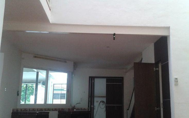 Foto de casa en venta en, san pedro cholul, mérida, yucatán, 1182787 no 07