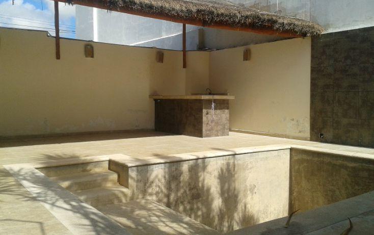 Foto de casa en venta en, san pedro cholul, mérida, yucatán, 1182787 no 09