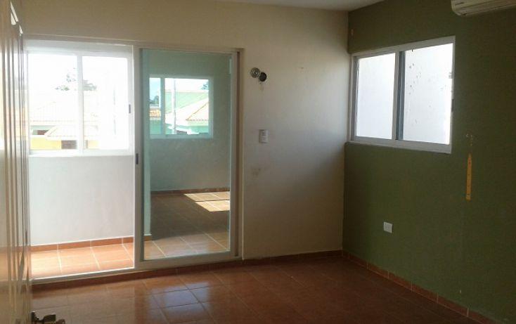 Foto de casa en venta en, san pedro cholul, mérida, yucatán, 1182787 no 10