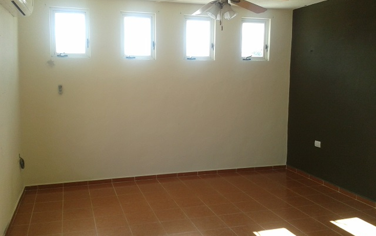 Foto de casa en venta en  , san pedro cholul, m?rida, yucat?n, 1182787 No. 12