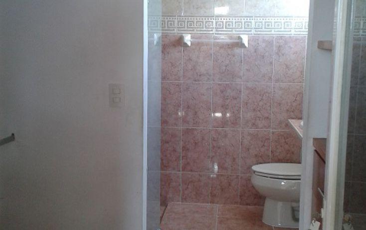 Foto de casa en venta en, san pedro cholul, mérida, yucatán, 1182787 no 13