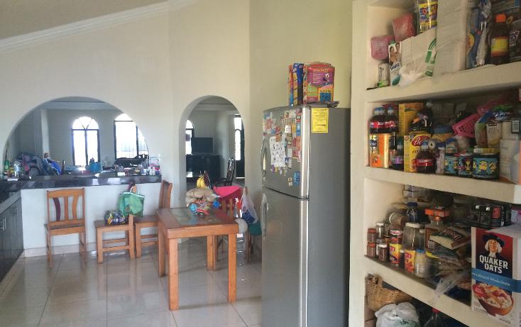 Foto de casa en venta en  , san pedro cholul, m?rida, yucat?n, 1183113 No. 05