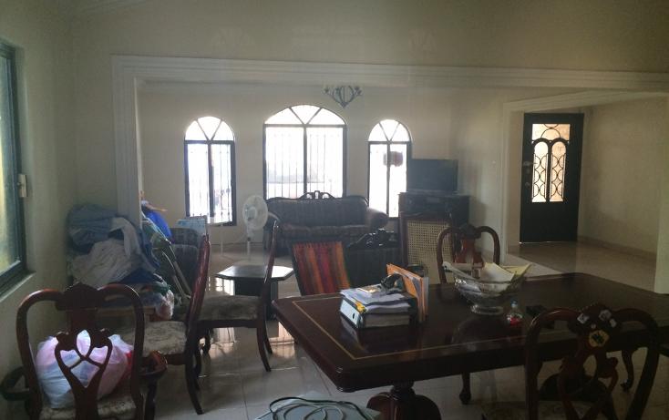 Foto de casa en venta en  , san pedro cholul, m?rida, yucat?n, 1183113 No. 06