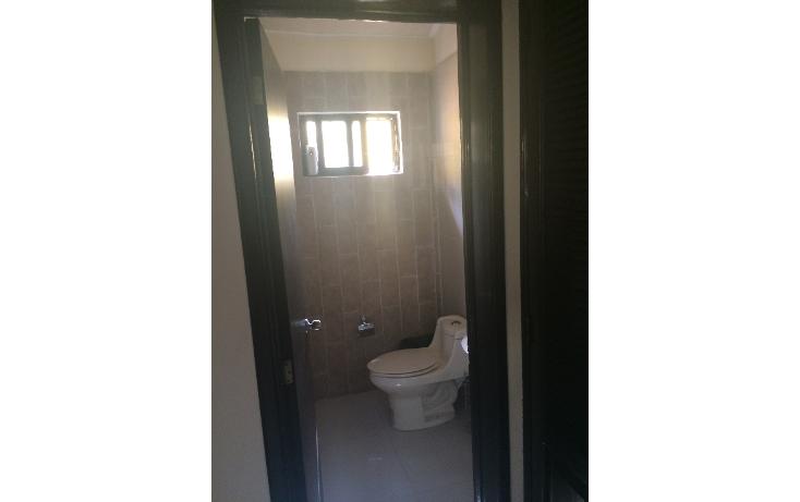 Foto de casa en venta en  , san pedro cholul, m?rida, yucat?n, 1183113 No. 07