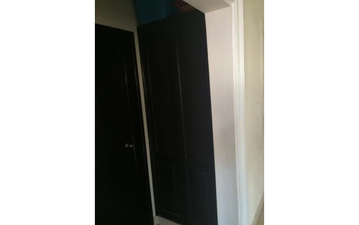 Foto de casa en venta en  , san pedro cholul, m?rida, yucat?n, 1183113 No. 08