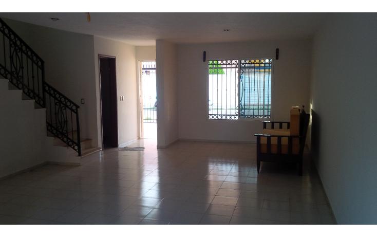 Foto de casa en venta en  , san pedro cholul, m?rida, yucat?n, 1248559 No. 04
