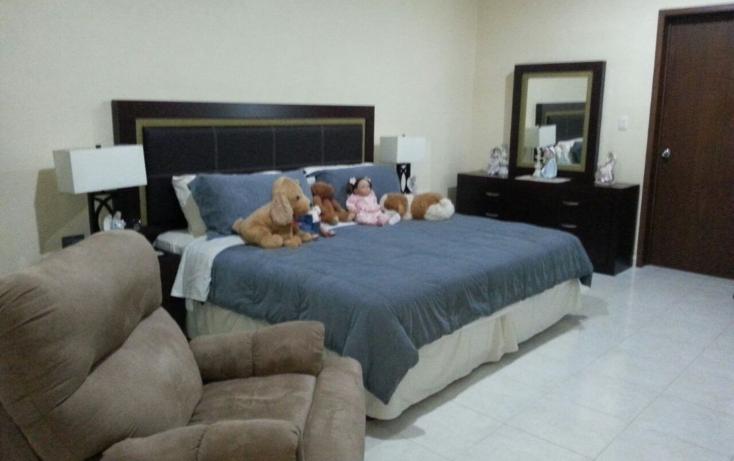 Foto de casa en venta en  , san pedro cholul, mérida, yucatán, 1254727 No. 02