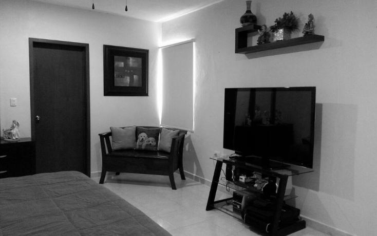 Foto de casa en venta en  , san pedro cholul, mérida, yucatán, 1254727 No. 07