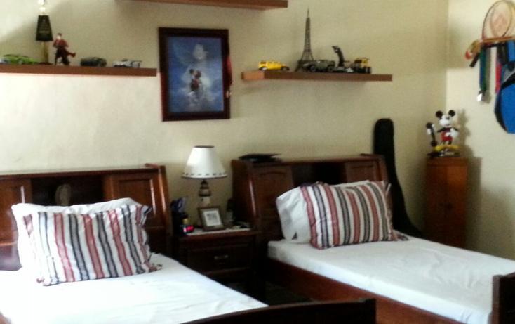 Foto de casa en venta en  , san pedro cholul, mérida, yucatán, 1254727 No. 09