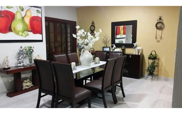 Foto de casa en venta en  , san pedro cholul, mérida, yucatán, 1254727 No. 11
