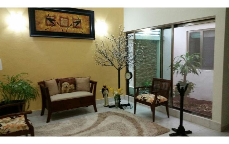 Foto de casa en venta en  , san pedro cholul, mérida, yucatán, 1254727 No. 13