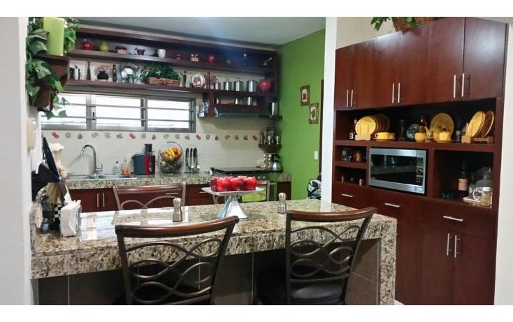 Foto de casa en venta en  , san pedro cholul, mérida, yucatán, 1254727 No. 14