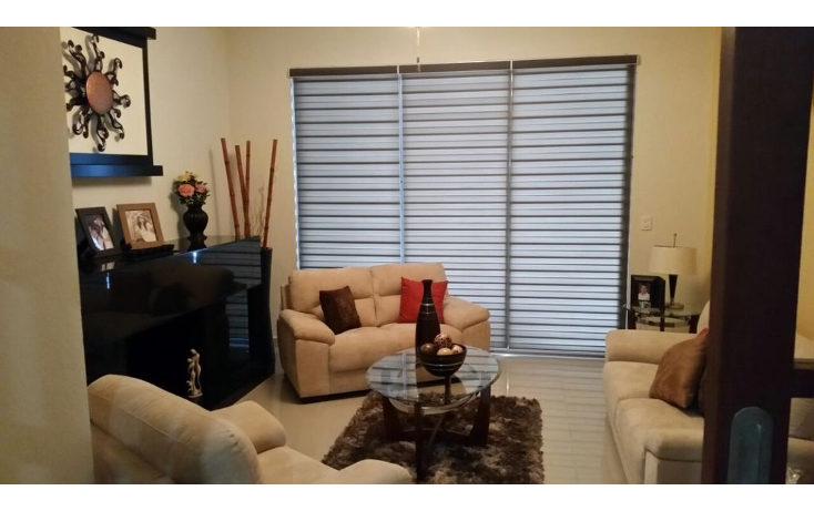 Foto de casa en venta en  , san pedro cholul, mérida, yucatán, 1254727 No. 15