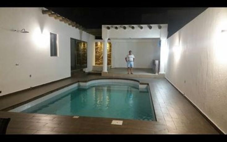 Foto de casa en venta en  , san pedro cholul, mérida, yucatán, 1254727 No. 16