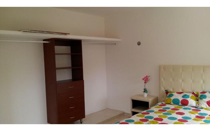 Foto de casa en venta en  , san pedro cholul, mérida, yucatán, 1279611 No. 06