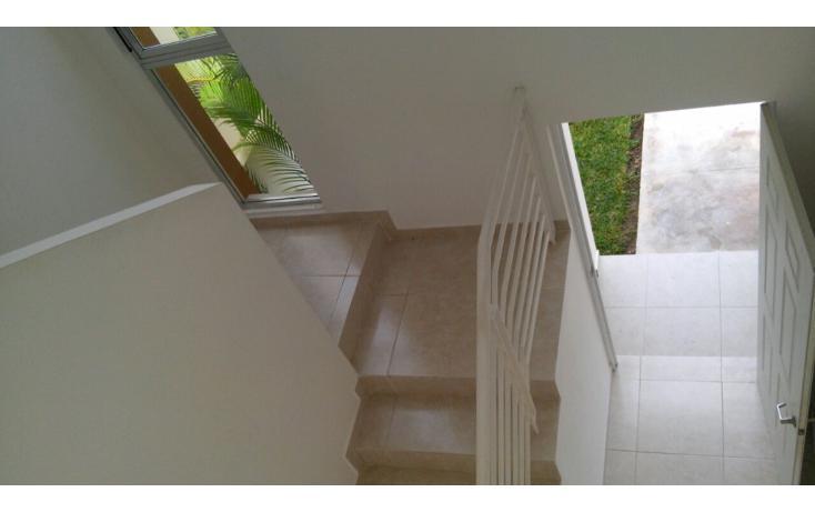 Foto de casa en venta en  , san pedro cholul, mérida, yucatán, 1279611 No. 07